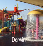 Darwin Northern Territory Australia Accommodation
