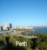Perth Western Australia Accommodation